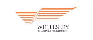 Wellesley-300x129