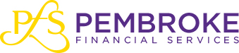 pembroke-financial-services